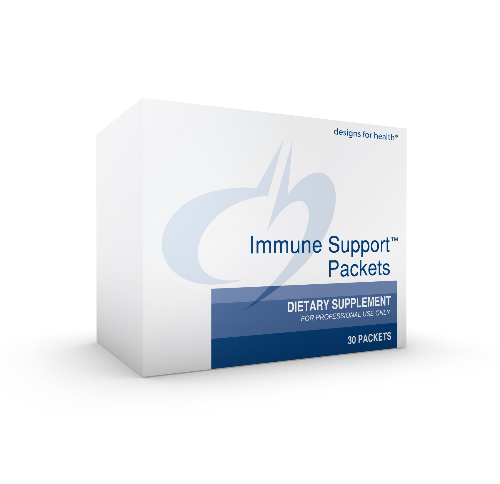 Designs for health immune support packets for Healthy home designs