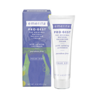 Pro-Gest, Lavender, 4 oz from Emerita