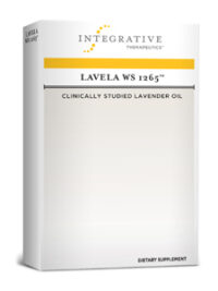 Lavela WS 1265_60 Softgels
