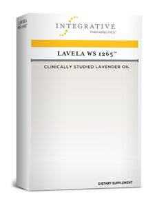 Lavela WS 1265_60 Softgels