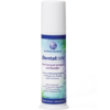 Dentalcidin Toothpaste, 4 oz by Bio-Botanical Research Inc