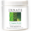 C Complete Powder, 2.9 oz from Innate Response Formulas