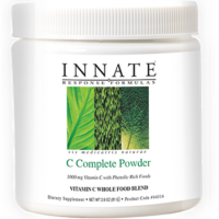 C Complete Powder, 2.9 oz from Innate Response Formulas