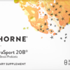 FloraSport 20B, 30 Capsules from Thorne Research